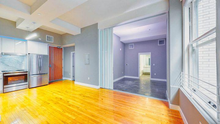 Suite-709-1-Bedroom-05012020_231055