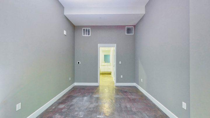 Suite-709-1-Bedroom-05012020_231113