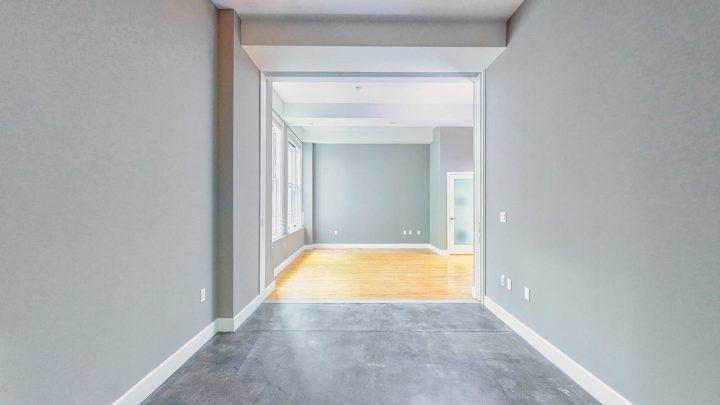 Suite-709-1-Bedroom-05012020_231148