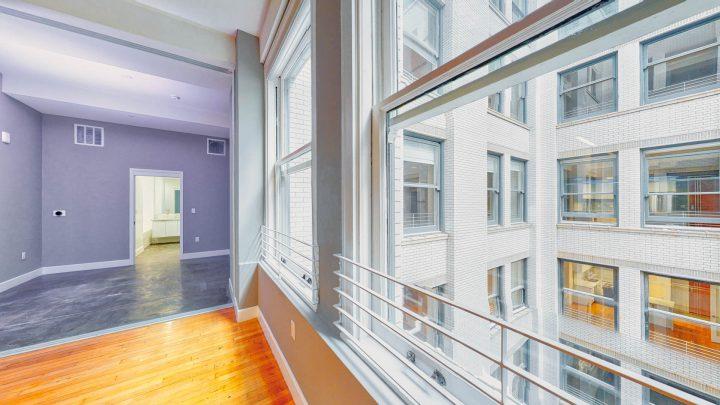 Suite-709-1-Bedroom-05012020_231318