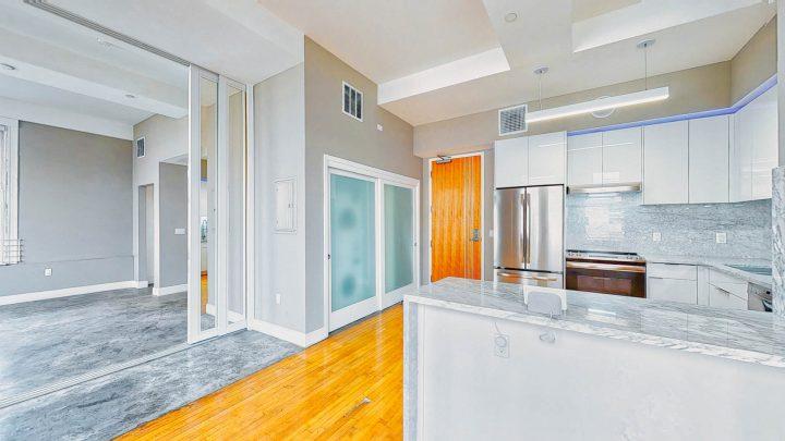 Suite-710-2-Bedroom-04292020_192252