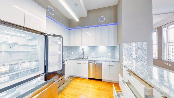 Suite-710-2-Bedroom-05012020_232211