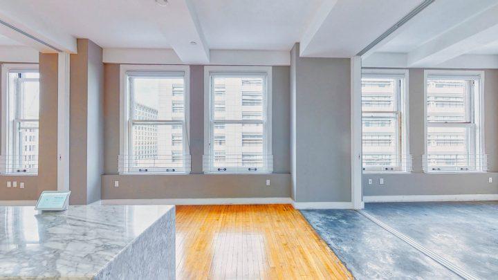 Suite-710-2-Bedroom-05012020_232549