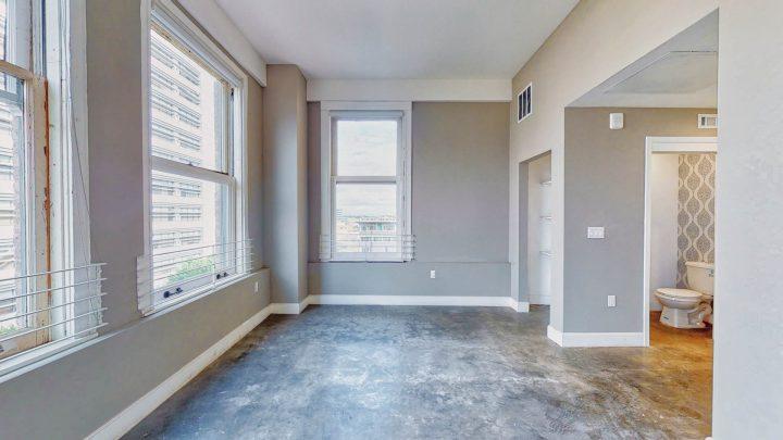 Suite-710-2-Bedroom-05012020_232611