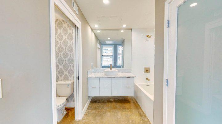 Suite-710-2-Bedroom-05012020_232721
