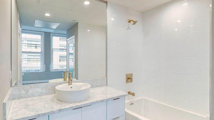 Suite-710-2-Bedroom-05012020_232825