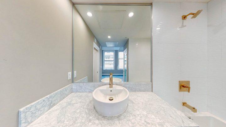 Suite-710-2-Bedroom-05012020_233050
