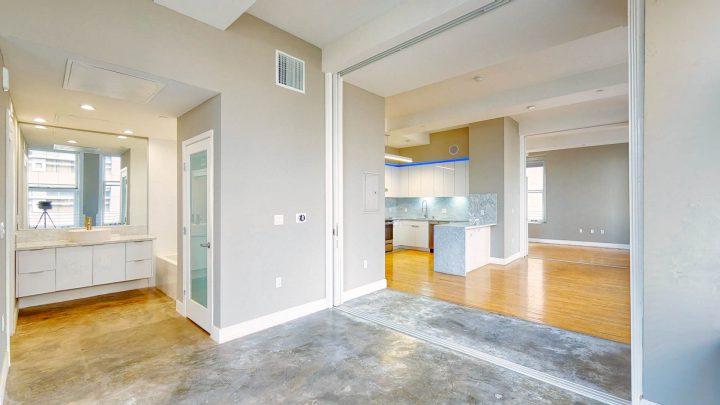 Suite-710-2-Bedroom-05012020_233241