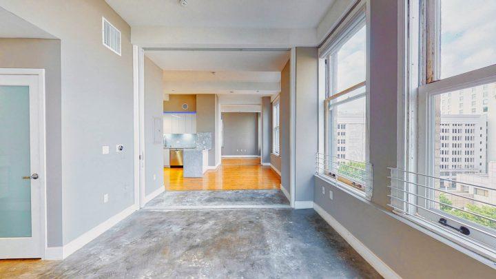Suite-710-2-Bedroom-05012020_233359
