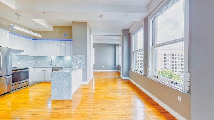 Suite-710-2-Bedroom-05012020_233516