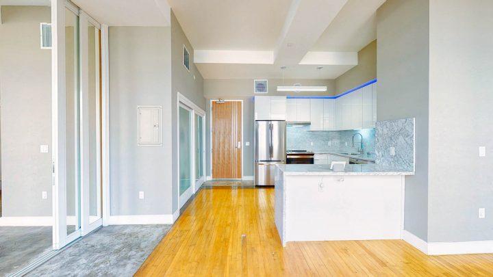 Suite-710-2-Bedroom-05012020_233537