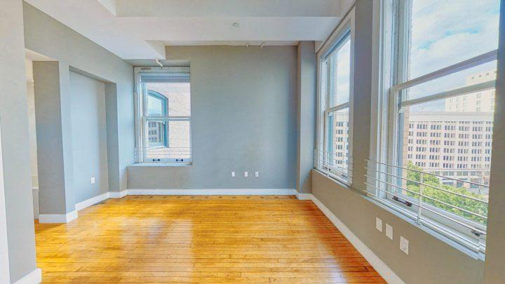 Suite-710-2-Bedroom-05012020_233605