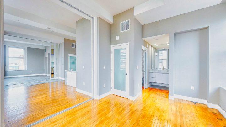 Suite-710-2-Bedroom-05012020_233634
