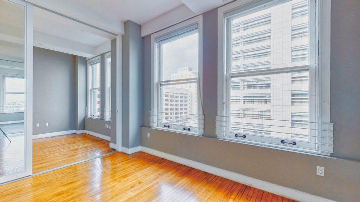 Suite-710-2-Bedroom-05012020_233728
