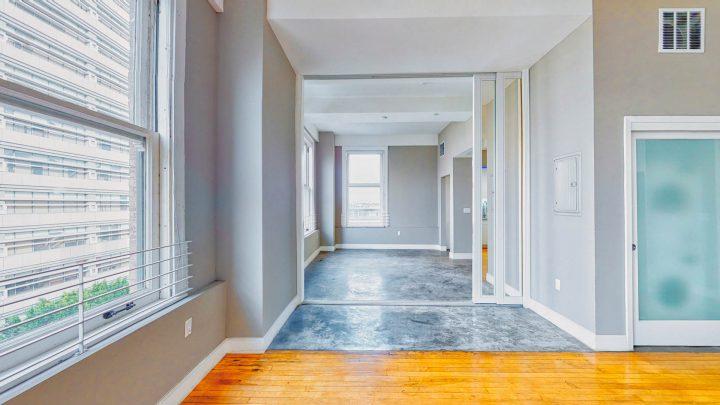 Suite-710-2-Bedroom-05012020_233908