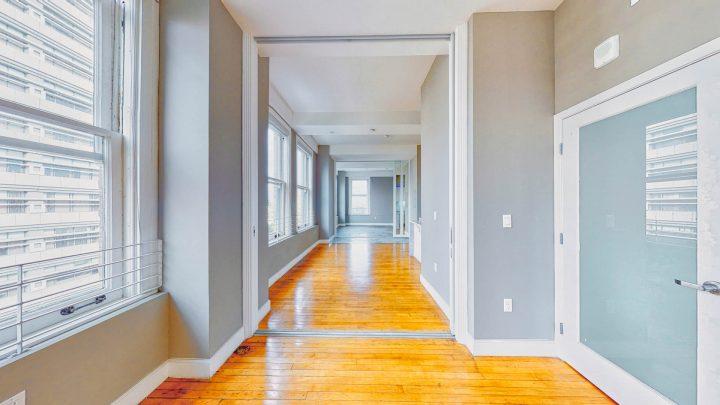 Suite-710-2-Bedroom-05012020_233958