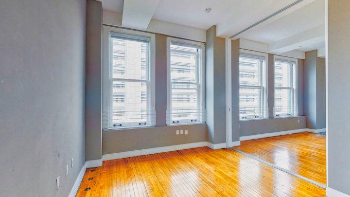 Suite-710-2-Bedroom-05012020_234203