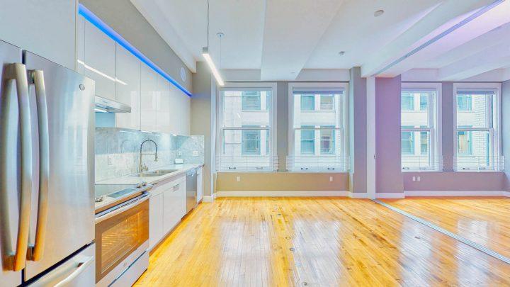 Suite-711-1-Bedroom-05022020_091453
