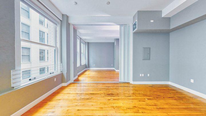 Suite-711-1-Bedroom-05022020_091623