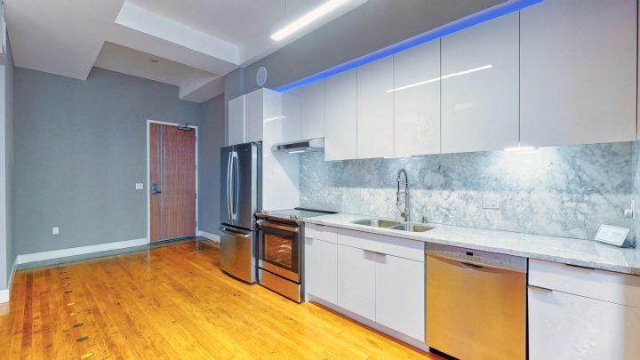 Suite-711-1-Bedroom-05022020_091902