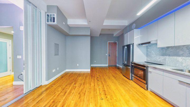 Suite-711-1-Bedroom-05022020_091939