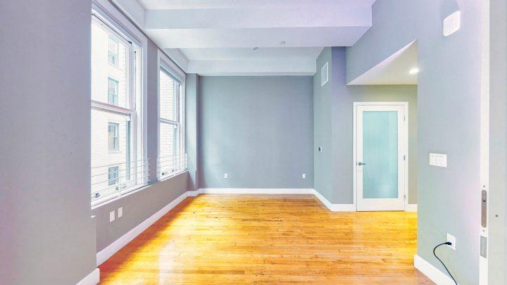 Suite-711-1-Bedroom-05022020_092015