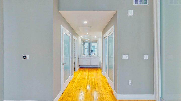 Suite-711-1-Bedroom-05022020_092030
