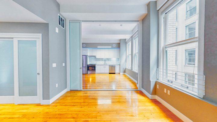 Suite-711-1-Bedroom-05022020_092045