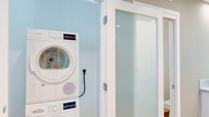 Suite-711-1-Bedroom-05022020_092420