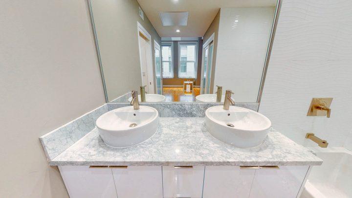 Suite-711-1-Bedroom-05022020_092442