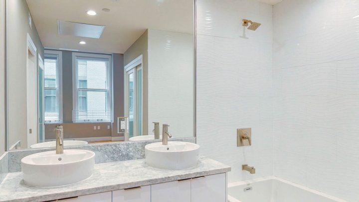 Suite-711-1-Bedroom-05022020_092633
