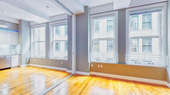 Suite-711-1-Bedroom-05022020_092733