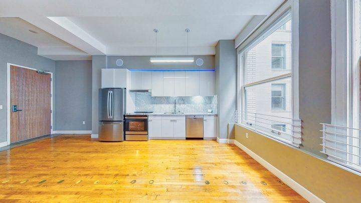 Suite-711-1-Bedroom-05022020_092808