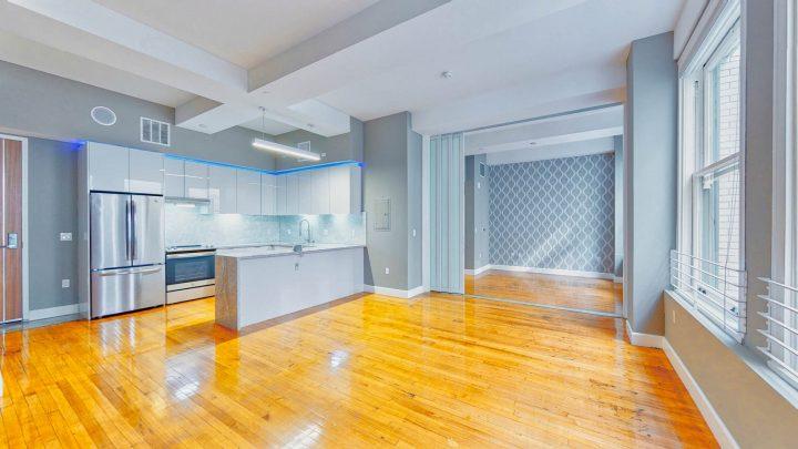Suite-712-1-Bedroom-05022020_100338