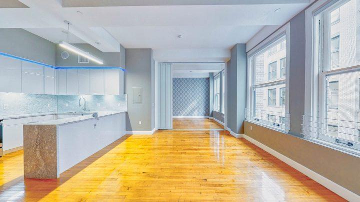 Suite-712-1-Bedroom-05022020_115019