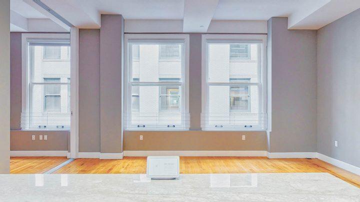 Suite-712-1-Bedroom-05022020_115327