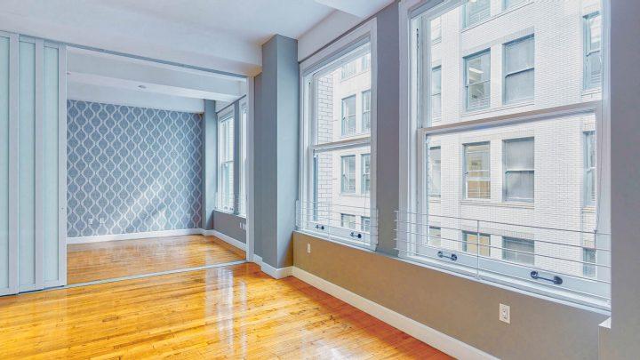 Suite-712-1-Bedroom-05022020_115345