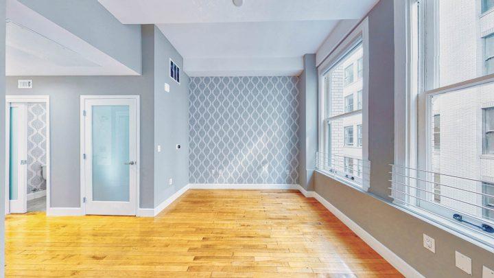 Suite-712-1-Bedroom-05022020_115414