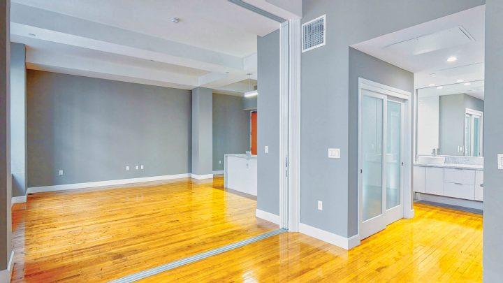 Suite-712-1-Bedroom-05022020_115453