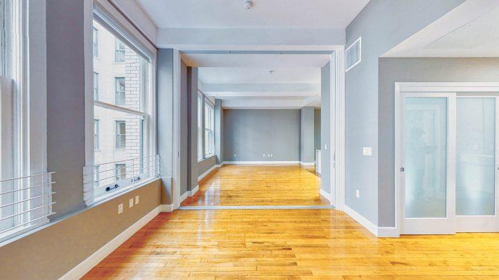 Suite-712-1-Bedroom-05022020_115519