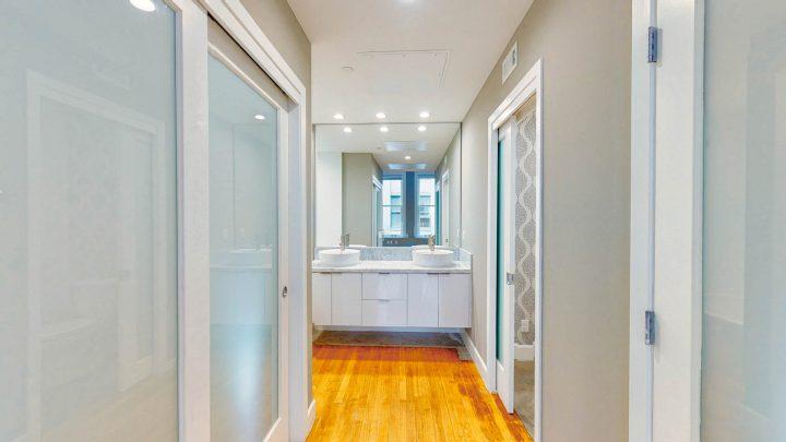 Suite-712-1-Bedroom-05022020_115540