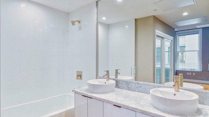 Suite-712-1-Bedroom-05022020_115602