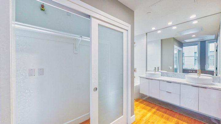 Suite-712-1-Bedroom-05022020_115652