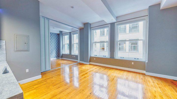 Suite-712-1-Bedroom-05022020_120227