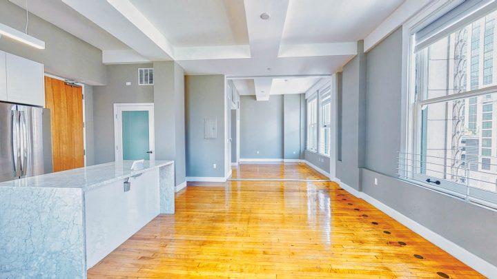 Suite-714-1-Bedroom-05022020_152325
