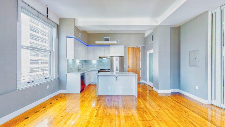 Suite-714-1-Bedroom-05022020_152748