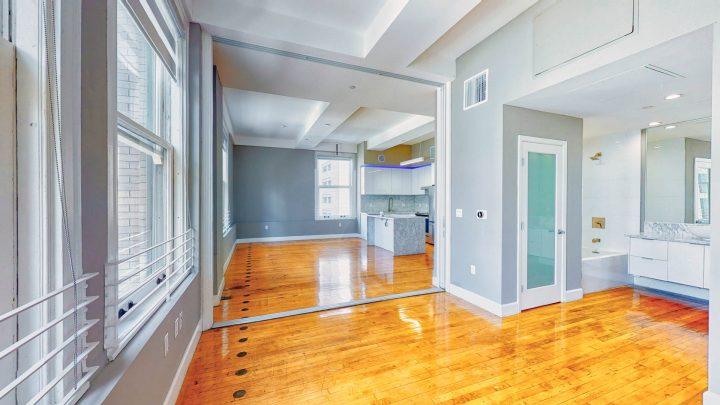 Suite-714-1-Bedroom-05022020_152941