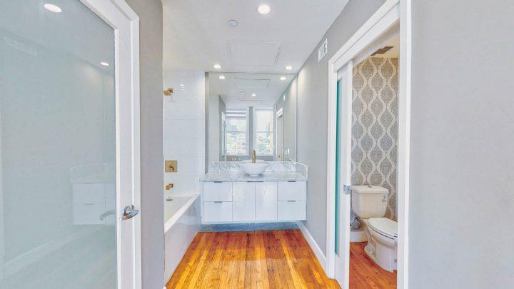 Suite-714-1-Bedroom-05022020_153215