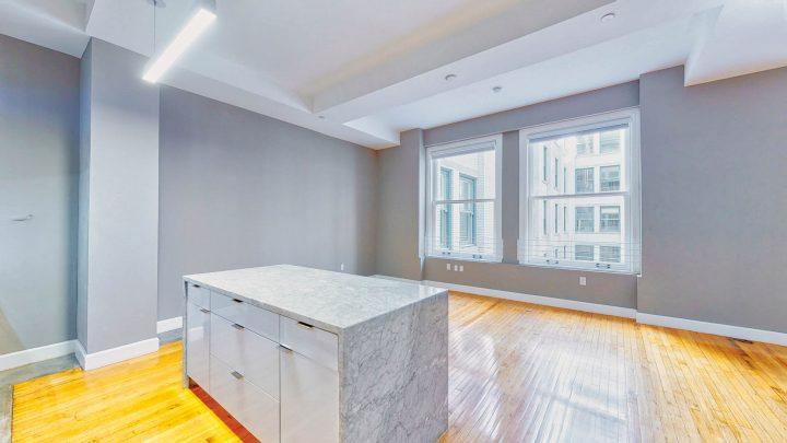 Suite-715-1-Bedroom-05022020_133239