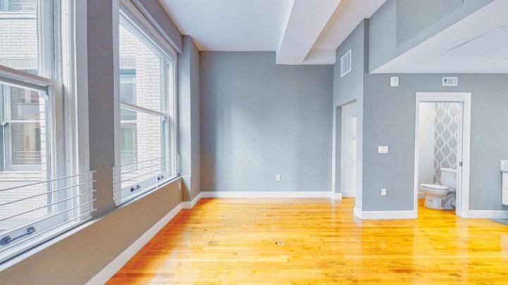 Suite-715-1-Bedroom-05022020_133610
